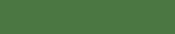 アルーフのロゴ